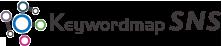 Keywordmap SNS