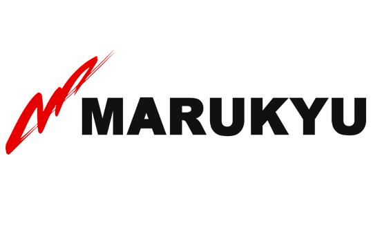 マルキユー株式会社