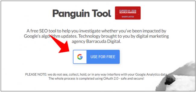 google-penalty