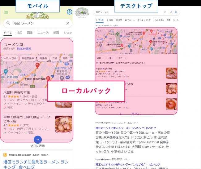 web-attracting-customers-2