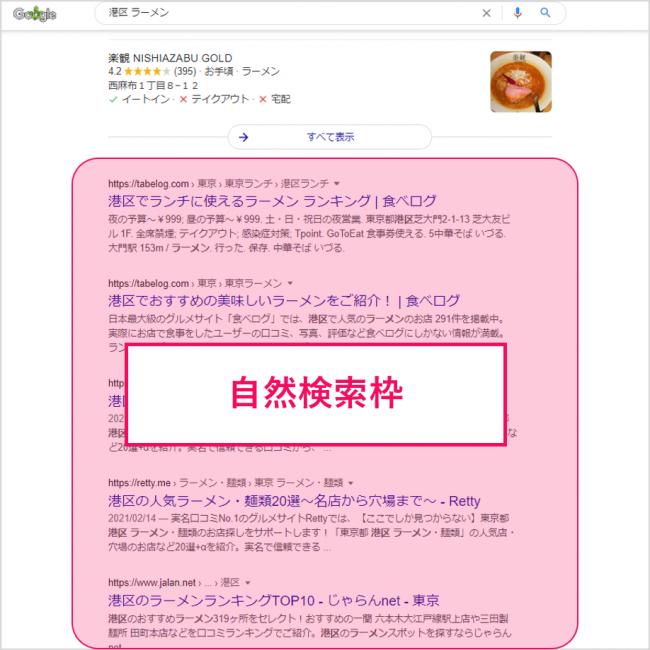web-attracting-customers-3