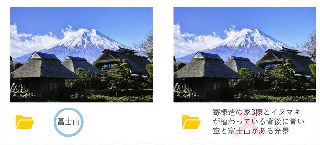 画像_ファイル名_富士山