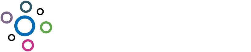 keywordmapSNSのロゴの画像